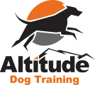 Altitude Dog Training